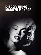a day with marilyn monroe