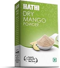 Hathi Masala Dry Amchur Mango Powder (50 Gm)