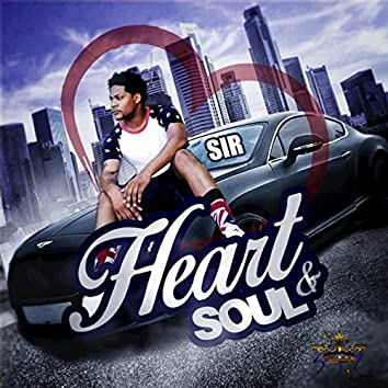 Heat and Soul