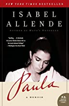 Best isabel allende memoir Reviews