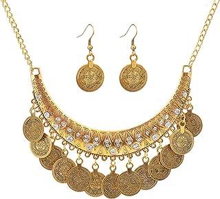 Best mens gypsy jewelry Reviews