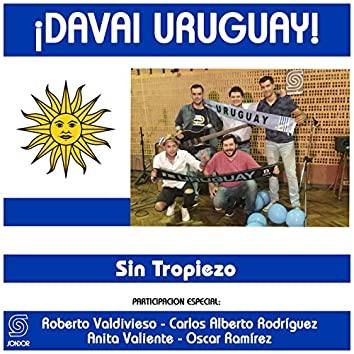 Davai Uruguay