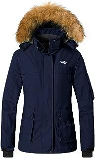 Best blue padded jacket ladies Reviews