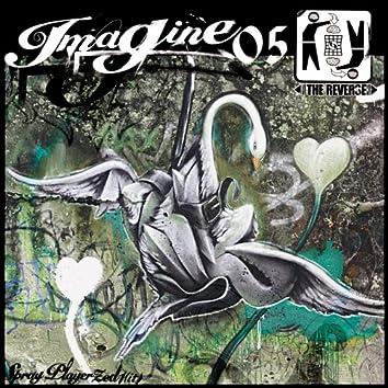 Imagine 05