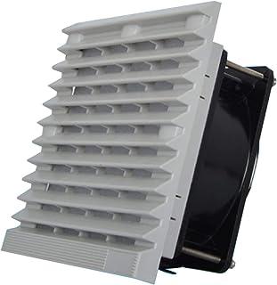 Suchergebnis Auf Für Wohnmobilventilatoren 20 50 Eur Ventilatoren Heizung Klimatechnik Auto Motorrad