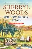 Willow Brook Road 表紙画像