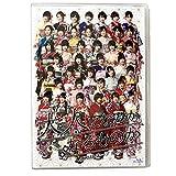 AKB48グループ 成人式コンサート ?大人になんかなるものか?(Blu?ray Disc)