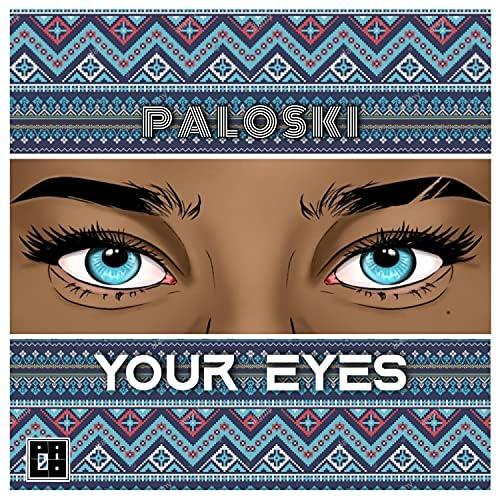 Paloski
