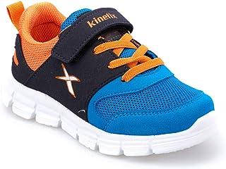 Kinetix Erkek Çocuk Roysi Yol Koşu Ayakkabısı 100295963