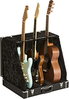 Best fender case stand Reviews