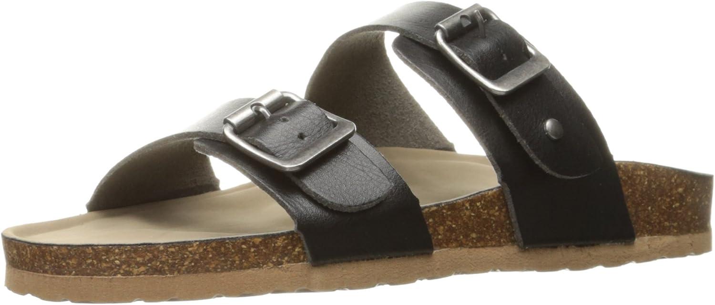 Topline Women's Brenna Flat Sandal