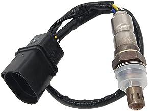 5-Draht-Sauerstoffsensor, für 030906262K