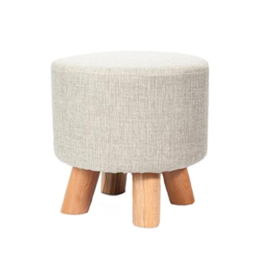 Prime Shabby Chic Stool Amazon Co Uk Alphanode Cool Chair Designs And Ideas Alphanodeonline