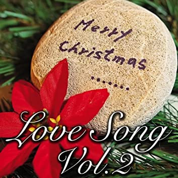 Christmas Love Songs, Vol. 2