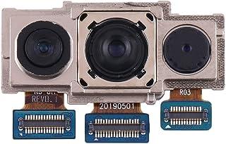 LIJIANLEIESSPARE تعود كاميرا تواجه لسامسونج غالاكسي A90s