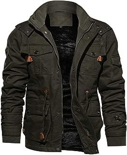 Best dallas cowboys vest jacket Reviews