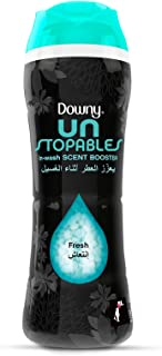 Downy Unstopables Fresh Scent Booster Beads 275g, Pack of 1