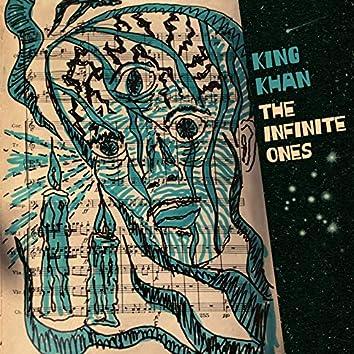 The Infinite Ones