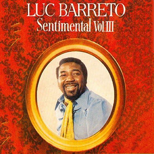 Luc Barreto