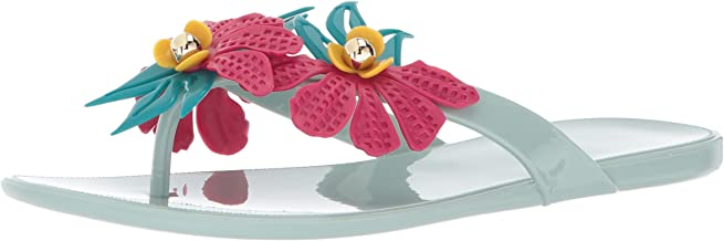 Best nine west jelly sandals Reviews