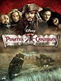Pirates of the Caribbean: At World's End HD (Prime)