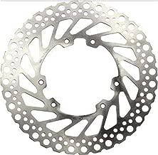 Best braking motocross rotors Reviews