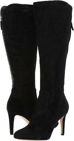 40d0d823e88ca Women s Stiletto Boots