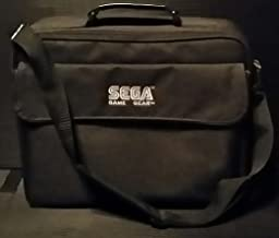 Game Gear Deluxe Carry Case