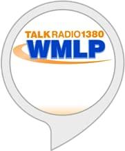 1380 talk radio