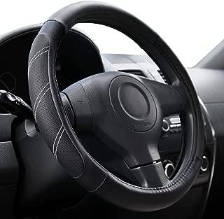 13.5 14.5 steering wheel cover