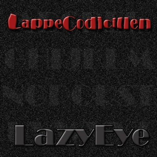 LappeCodicillen