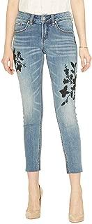 Women's Girlfriend Relaxed Skinny Jeans