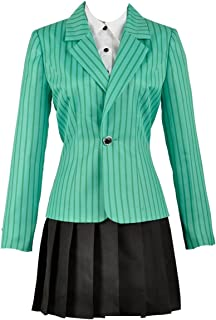 Heathers The Musical Rock Costume Heather Duke School Dress