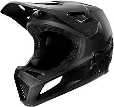 Fox Racing powersports-Helmets YTH Rampage Helmet