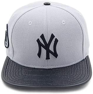 Best pro standard hats Reviews