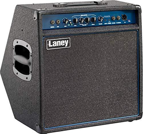 Laney RB3 Richter Bass Verstärker