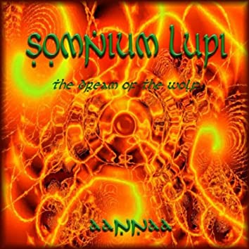 Somnium Lupi