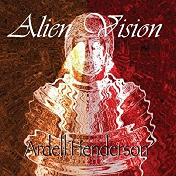 Alien Vision