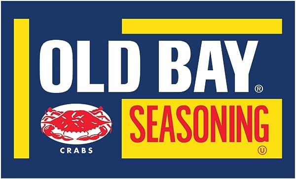 马里兰我的马里兰老湾海鲜调料行货编织标签门垫