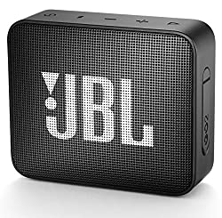 JBL Enceinte sans Fil Portable Bluetooth GO 2 Noire Wireless Bluetooth JBLGO2BLK JBL Enceinte sans Fil Portable Bluetooth GO 2 Noire Wireless Bluetooth JBLGO2BLK JBL Enceinte sans Fil Portable Bluetooth GO 2 Noire Wireless Bluetooth JBLGO2BLK JBL Enc...
