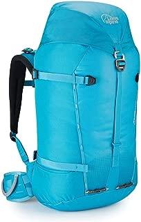 Lowe Alpine Ascent ND 38:48 Pack - Women's Caribbean Blue