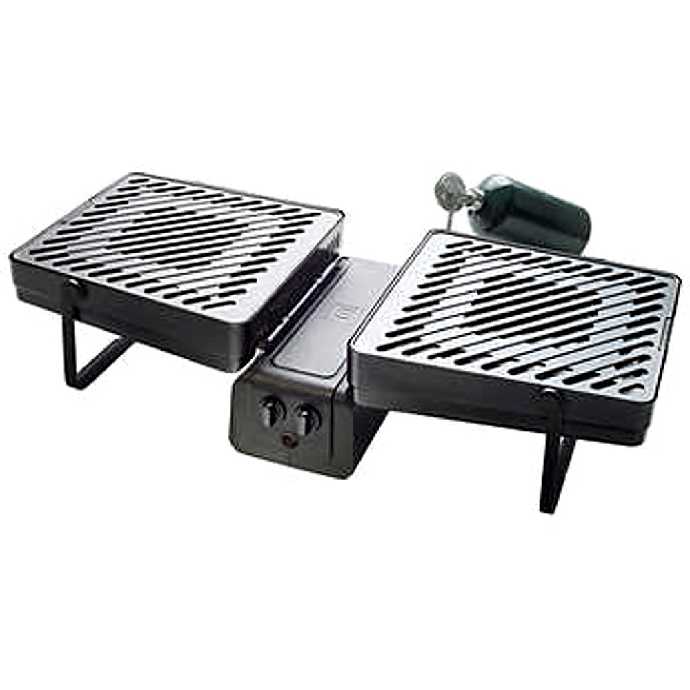 Amazon Com Portable Gas Grills On Clearance Black Foldable Outdoor Stainless Steel Portable Propane Bbq 286 Sq Inches Rectangle Gas Burner Grill For Barbecue E Book Garden Outdoor,Chinese Gender Calendar 2020 Lunar Age