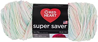 Best red heart baby econo yarn Reviews