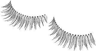 Andrea Andrea ModLash Strip Lashes - 21 Black