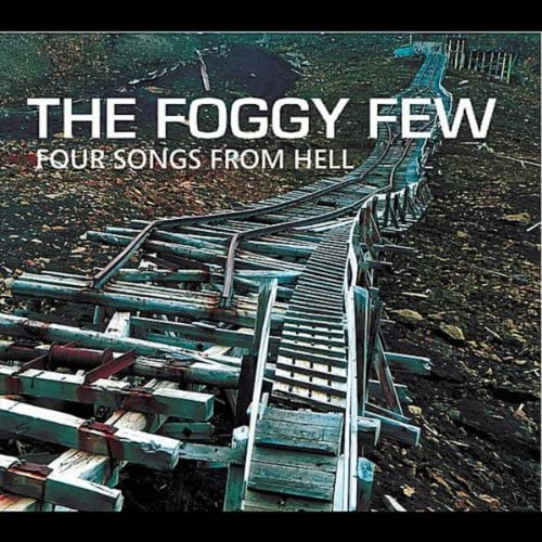The Foggy Few