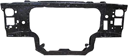 Best 96 f250 radiator support Reviews