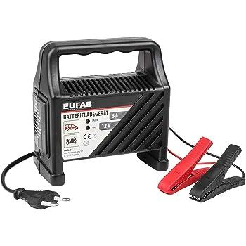 Stanley PC500-E Inverter di potenza 500/W