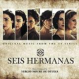 Seis Hermanas (Music From the Original TV Series)