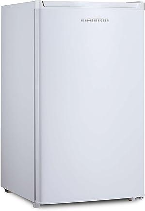 Amazon.es: ELECTROUP - Congeladores y frigoríficos: Grandes ...