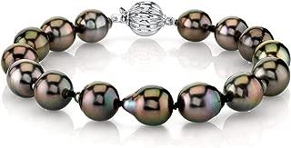 Best south sea bracelets Reviews